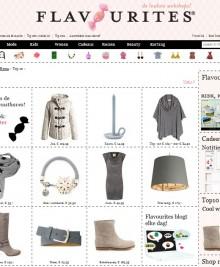 Flavourites-Top-10-online-mailing-Jan.-2013