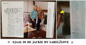 Jackie-Magazine