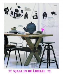 Libelle-Magazine-1