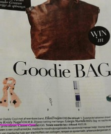 Urban-Nomads-sjaal-in-goodie-bag-Grazia