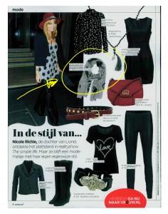 Vrouw-Magazine