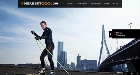 Herbert Cool