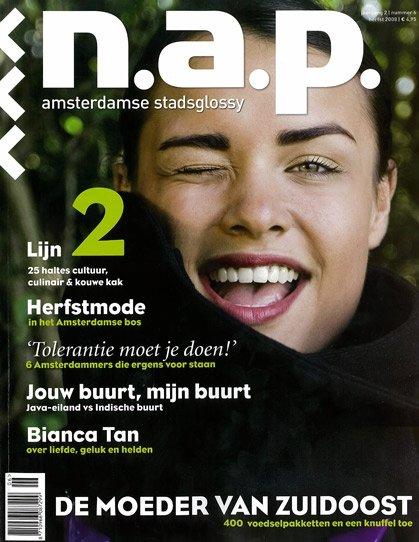 NAP Magazine.1