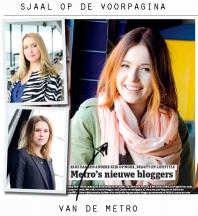 Metro Krant