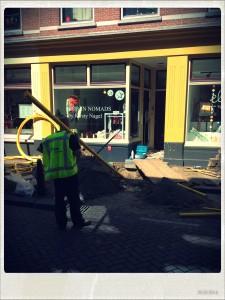 shop-opgebroken-225x300
