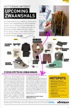 Rotterdam uitagenda Magazine