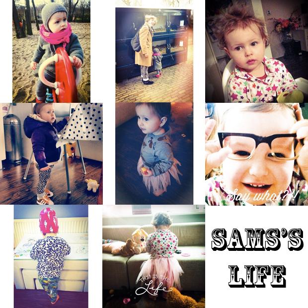 sams-life