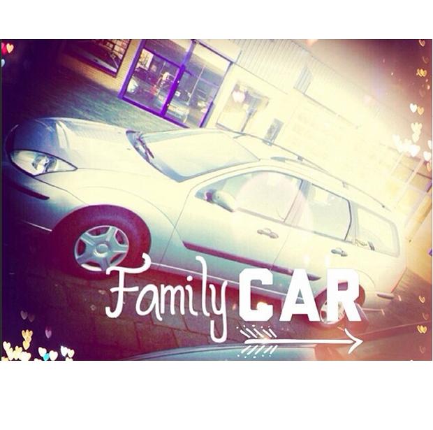 familycar1