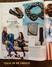 Libelle-Magazine1