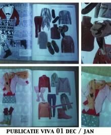 VIVA-Magazine